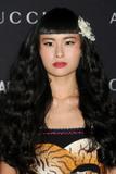 Asia Chow Photo 2