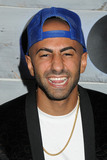 Yousef Erakat Photo 2