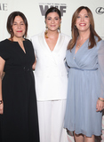Amy Baer Photo - 13 June 2018 - Beverly Hills California - Amy Baer Maria Giulia Maramotti Kirsten Schaffer Women In Film 2018 Crystal  Lucy Awards held at the Beverly Hilton Hotel Photo Credit F SadouAdMedia