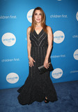 Photos From Seventh Biennial UNICEF Ball Los Angeles