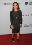 Anne Wojcicki Photo 2