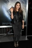 Alyssa Bernal Photo 2