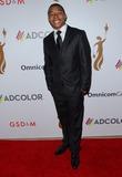 Allen Maldonado Photo 2