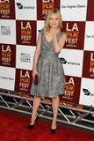 Photo - People Like Us 2012 LA Film Festival Premiere
