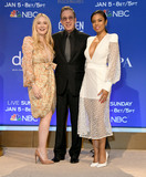 Photos From 77th Annual Golden Globe Nominations