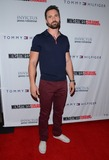 Photo - Mens Fitness Game Changers Issue Celebration