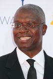 Andrea Braugher Photo 2