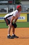 Joe Nichols Photo 2