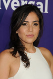 Audrey Esparza Photo 2