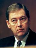 Photo - US Senator Rod Grams