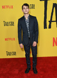 Photo - Netflix Tall Girl Special Screening Los Angeles
