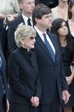 Photo - Jean Kennedy Smith last surviving sibling of JFK dies at 92