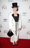 Amy Sherman-Palladino Photo 2