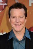 Jeff Dunham Photo 2