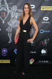 Nadia Jordan Photo 2