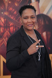 Ann Wolfe Photo 2