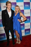 Alli Simpson Photo 2