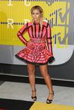 Photo - 2015 MTV Video Music Awards - Arrivals