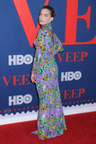 Photo - HBO Red Carpet Premiere of VEEP at Alice Tully Hall in NYC