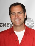Andy Buckley Photo 2