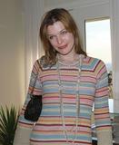 Milla Jovovich Photo 2