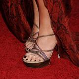 Lady Antebellum Photo 2
