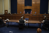Photo - US House Committee on Oversight and Reform