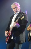 Alex Lifeson Photo 2
