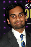 Aziz Ansari Photo 2