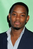Aml Ameen Photo 2