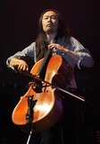 Avett Brothers Photo 2