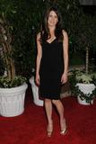 Natalie Fay Photo 2