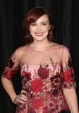 Alicia Malone Photo 2