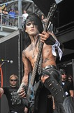 Ashley Purdy Photo 2
