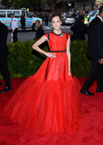Photo - China Through The Looking Glass Costume Institute Gala