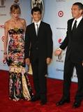 Photo - 2011 NCLR ALMA Awards