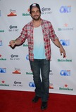 Adam Korson Photo - 21 August 2014 - Los Angeles California - Adam Korson Arrivals for OK TV Pre-Awards party honoring Emmy nominees and presenters held at the Sofitel Los Angeles at Beverly Hills in Los Angeles Ca Photo Credit Birdie ThompsonAdMedia
