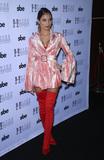 Photos From Pia Mia celebrates her 21st birthday at Hyde Bellagio