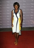 Viola Davis Photo 2