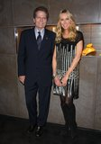 Photo - Alana Stewart Hosts Shopping Experience To Benefit John Wayne Cancer Institute Auxiliary