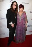Sharon Osbourne Photo 2