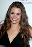 Allie Haze Photo 2