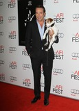 Jean Dujardin Photo 2