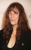 Patti Smith Photo 2