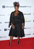 Photos From 12th Annual ADCOLOR Awards