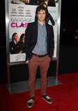 Photo - Premiere Of Fox Searchlight Pictures Baggage Claim