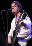 Emerson, Lake & Palmer Photo 2