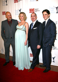 Terence Winter Photo 2