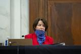 Photo - Judiciary Committee Business Meeting