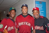 Ozzie Smith Photo 2